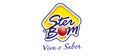 SterBom – Oportunidade Disfarçada